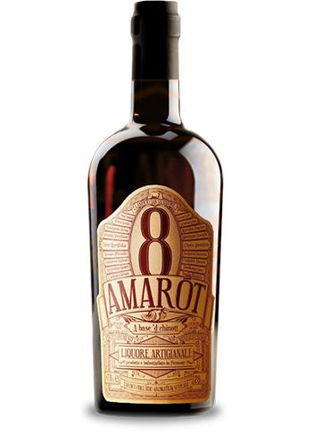 Amarot 75cl